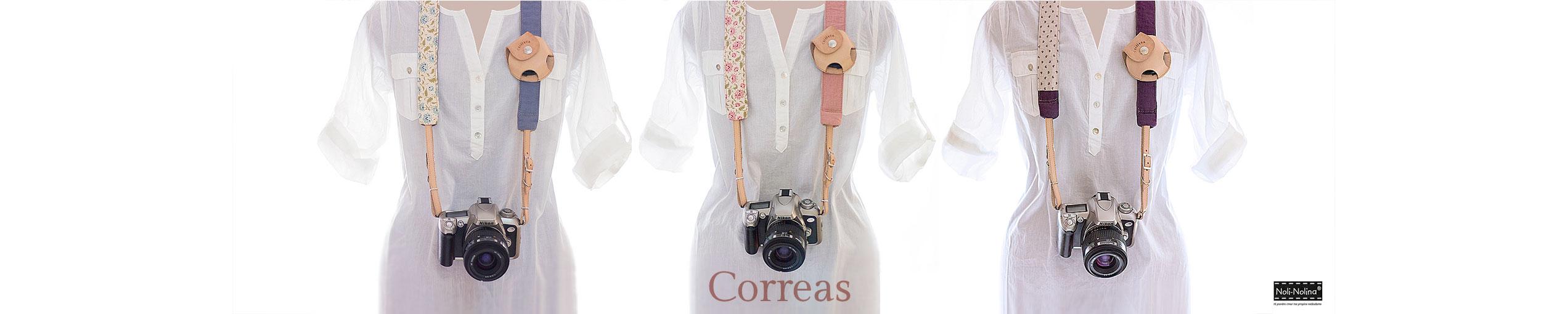 Correas Cristina Slide Cabecera Entrada Blog 2544×510